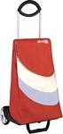 Gimi Easy Go Red 102 см
