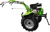 GRASSHOPPER GR 105