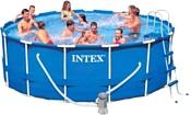 Intex Metal Frame 457х122 (28236)