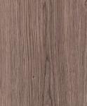 Kastamonu Purple Дуб королевский темный (FP0001)