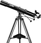 Sky-Watcher BK809AZ3