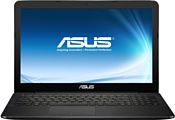 ASUS X554LJ-XX106T