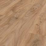 Krono original Vintage Classic Historic Oak (5947)