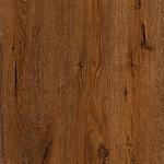 Tarkett Elegance 1232 Sierra Nevada Oak