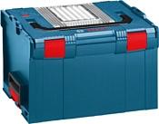 Bosch GLI PortaLED 238 (0601446200)
