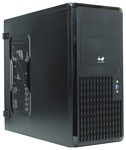 IN WIN PE689U3 600W Black