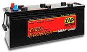ZAP Truck Evolution 64520 (145Ah)