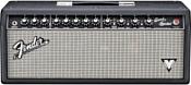 Fender Band-Master VM Head