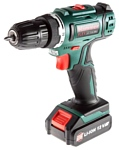 Hammer ACD125Li