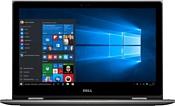 Dell Inspiron 15 5578 (Inspiron0496V)