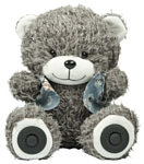 Ritmix ST-250 Bear BT