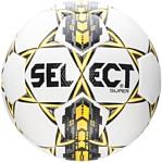Select Super (5 размер)