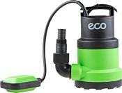 Eco CP-404