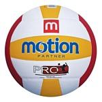 Motion Partner MP509 (размер 5, красный)