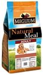 Meglium (3 кг) Dog Adult