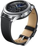 Samsung для Gear S3 (черный) (ET-YSL76MBEGRU)