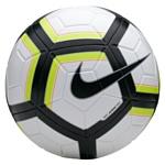 Nike Strike Team
