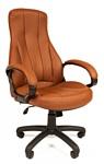 Русские кресла РК-190 (коричневый)