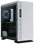 GameMax H605 Expedition White