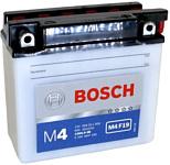 Bosch M4 12N5.5A-3B 506 012 004 (6Ah)