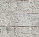 Kastamonu Art Floor Дуб Рио Гранде