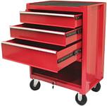 Big Red TBR4003-Х