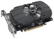 ASUS Radeon RX 550 2048Mb Arez Phoenix