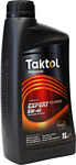Taktol Expert FE-Synth 5W-40 1л