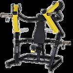 Bronze Gym XA-01