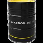 Kroon Oil Torsynth 10W-40 60л