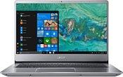 Acer Swift 3 SF314-54-50E3 (NX.GYGER.004)