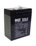 MHB MS6-6