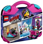 LEGO The LEGO Movie 70833 Набор строителя Вайлдстайл