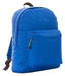 TATONKA Hunch pack 22 blue