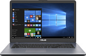 ASUS VivoBook 17 X705UB-GC229