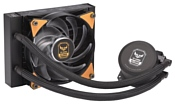 Cooler Master MASTERLIQUID ML120L RGB TUF Gaming Edition