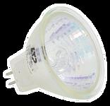 ETP UV Cover JCDR 220V G5.3 50W
