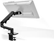 Wacom Flex Arm для Cintiq Pro 24/32