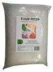 Four Pets Силикагелевый 16л