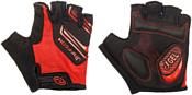 Jaffson SCG 46-0331 (L, черный/красный)