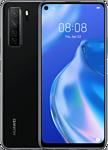 Huawei P40 lite 5G 6/128Gb
