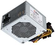 Qdion QD-450PNR