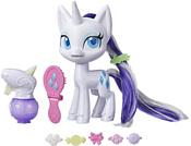 My Little Pony Рарити с волшебной гривой E9104