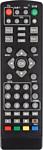 Rexant RX-DVB-014
