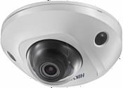 Hikvision DS-2CD2523G0-I (2.8 мм)