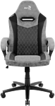 AeroCool Duke Lite (серый/черный)