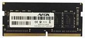AFOX AFSD416FS1P