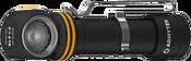 Armytek Elf C2 Micro USB (белый)