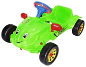 Kinder Way Herby 09-901