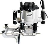 Werker EWRT002